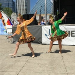 img-canadian-multicultural-dance-program