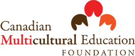 Canadian Multicultural Education Foundation
