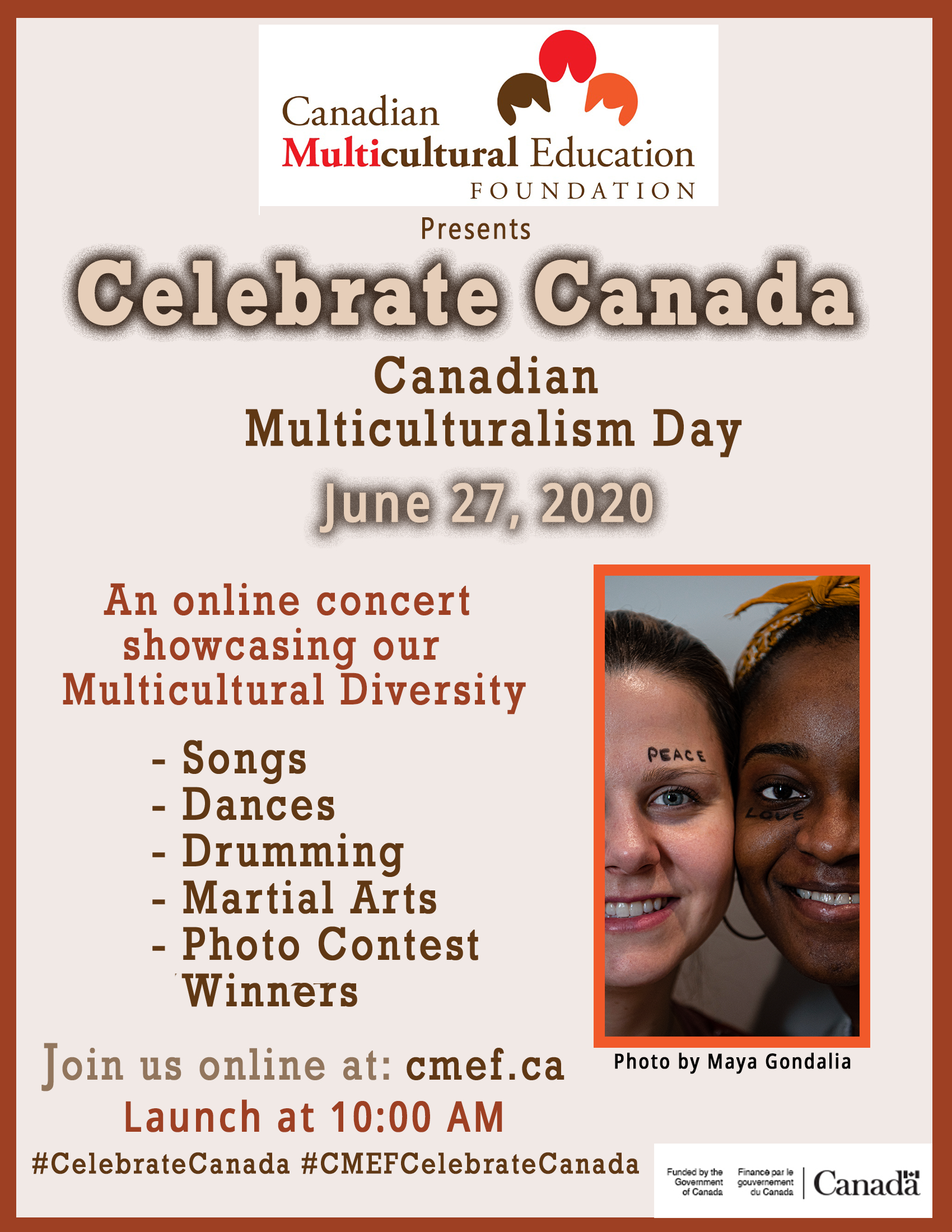CMEF-Multiculturalism-Day-Poster