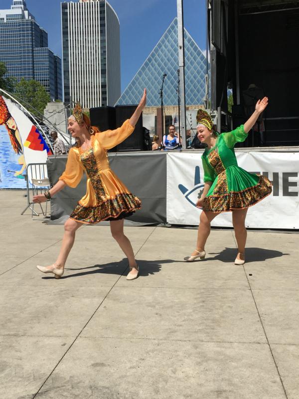 img-canadian-multicultural-dance-program